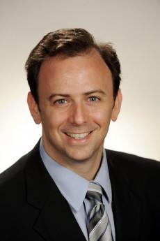 Honorable Professor F. Scott Kieff